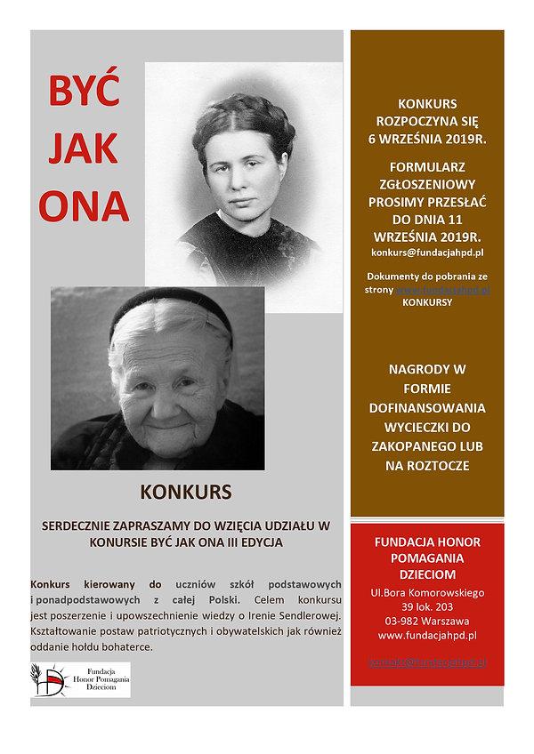 BYĆ-JAK-ONA-III-EDYCJA-ULOTKA.jpg