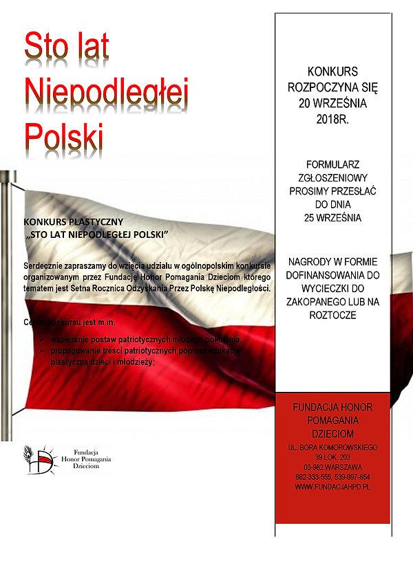 Sto-lat-Niepodległej-Polski_2.jpg