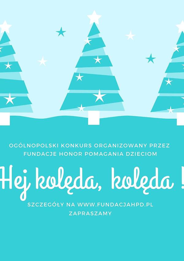 Konkurs_Hej_kolęda_kolęda_.jpg