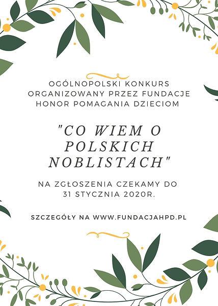 CO WIEM O POLSKICH NOBLISTACH.jpg