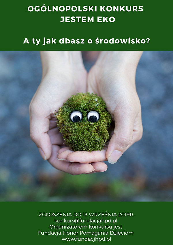 OGÓLNOPOLSKI_KONKURS_JESTEM_EKO.jpg