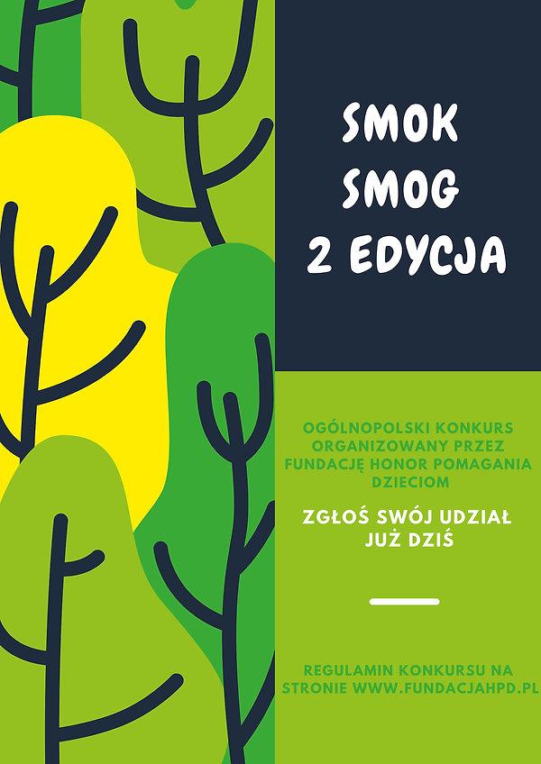 SMOK SMOG 2 EDYCJA.jpg
