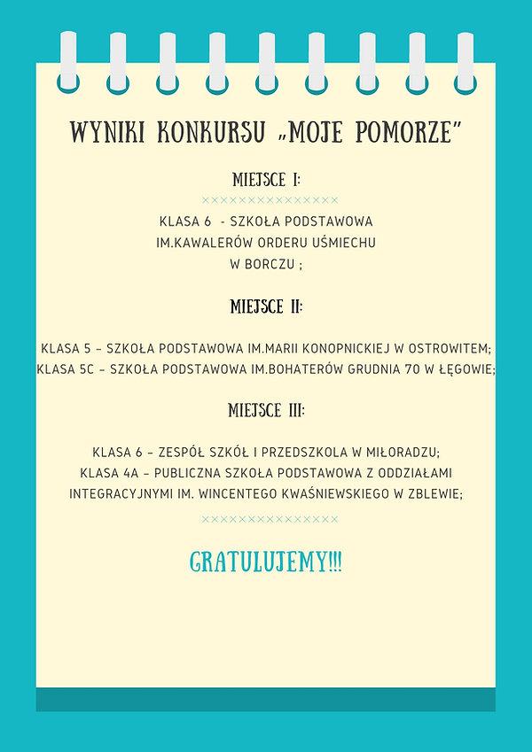 WYNIKI KONKURSU _MOJE POMORZE_.jpg