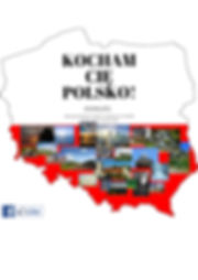 Kocham cie Polsko 2.jpg