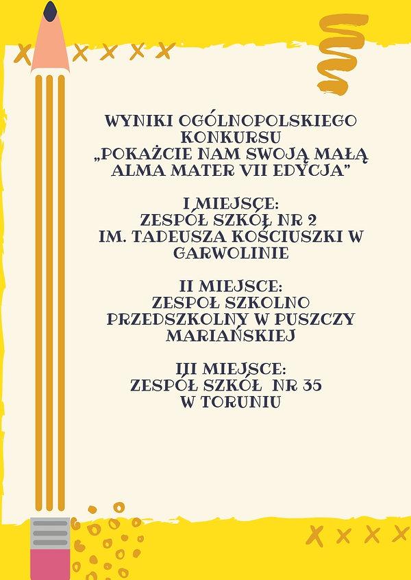 WYNIKI ALMA MATER 7EDYCJA.jpg