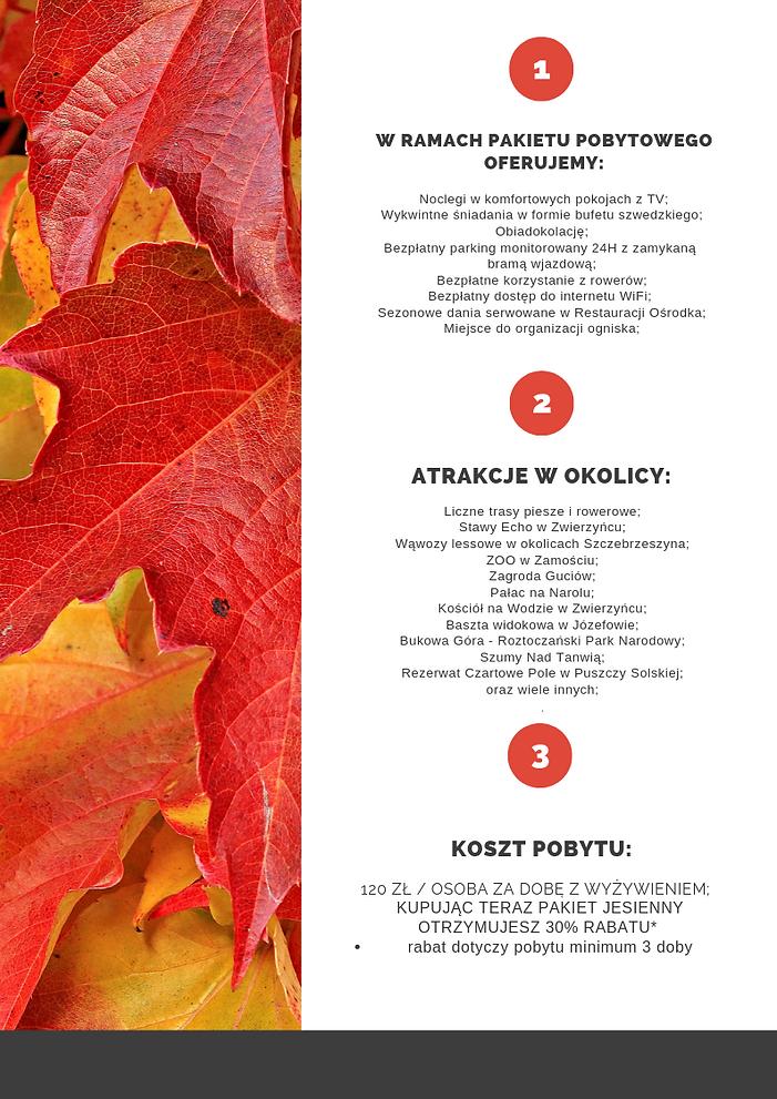 piękna_polska_złota_jesień_na_roztoczu_2
