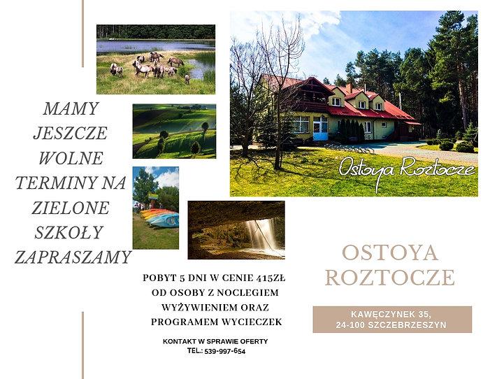 ZIELONA_SZKOŁA_JPG.jpg