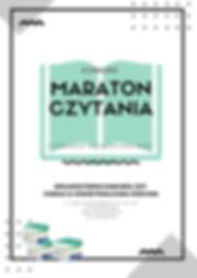 KONKURS MARATON CZYTANIA.jpg