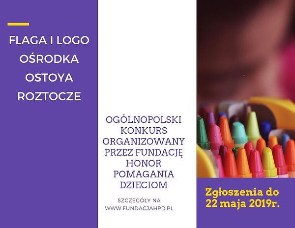 FLAGA_I_LOGO_OŚRODKA_OSTOYA_ROZTOCZE.jpg