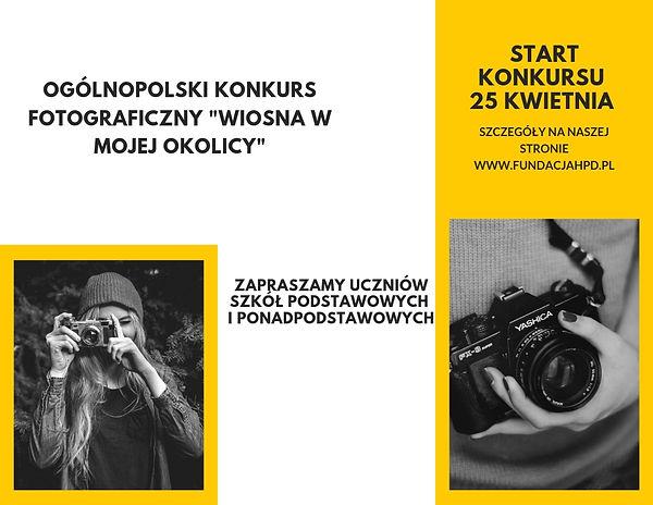 OGÓLNOPOLSKI_KONKURS_FOTOGRAFICZNY.jpg
