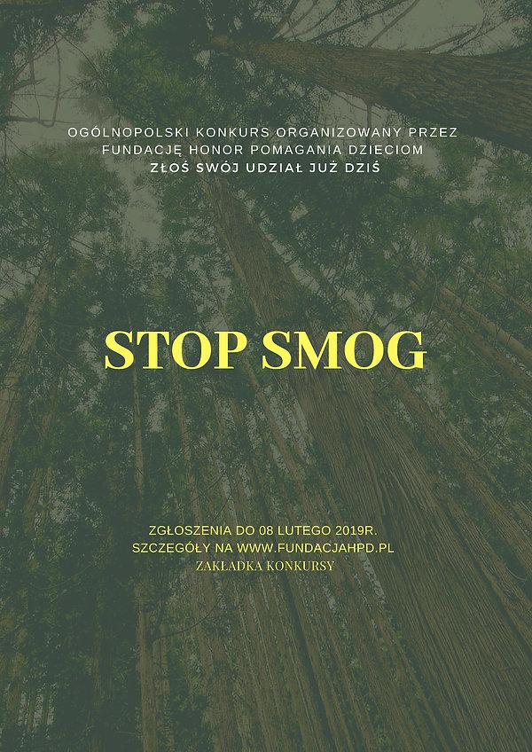 STOP SMOG.jpg