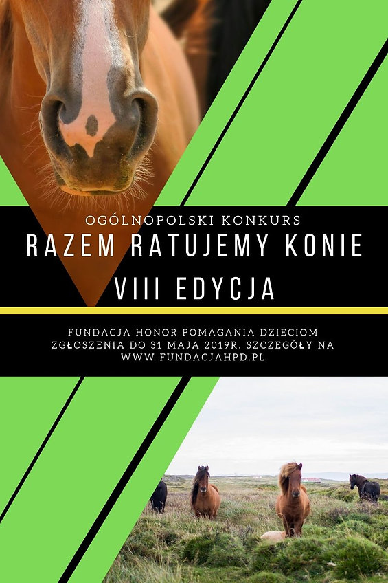ogólnopolski_konkurs_Razem_Ratujemy_Koni