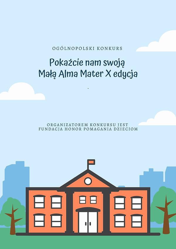 ALMA MATER X.jpg