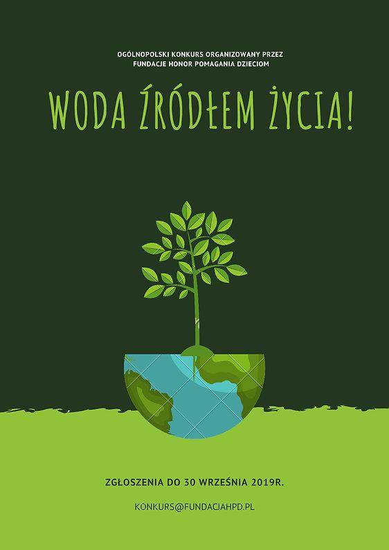WODA-ŹRÓDŁEM-ŻYCIA_.jpg
