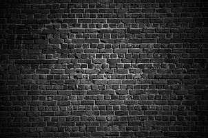 Rough brick wall.jpg