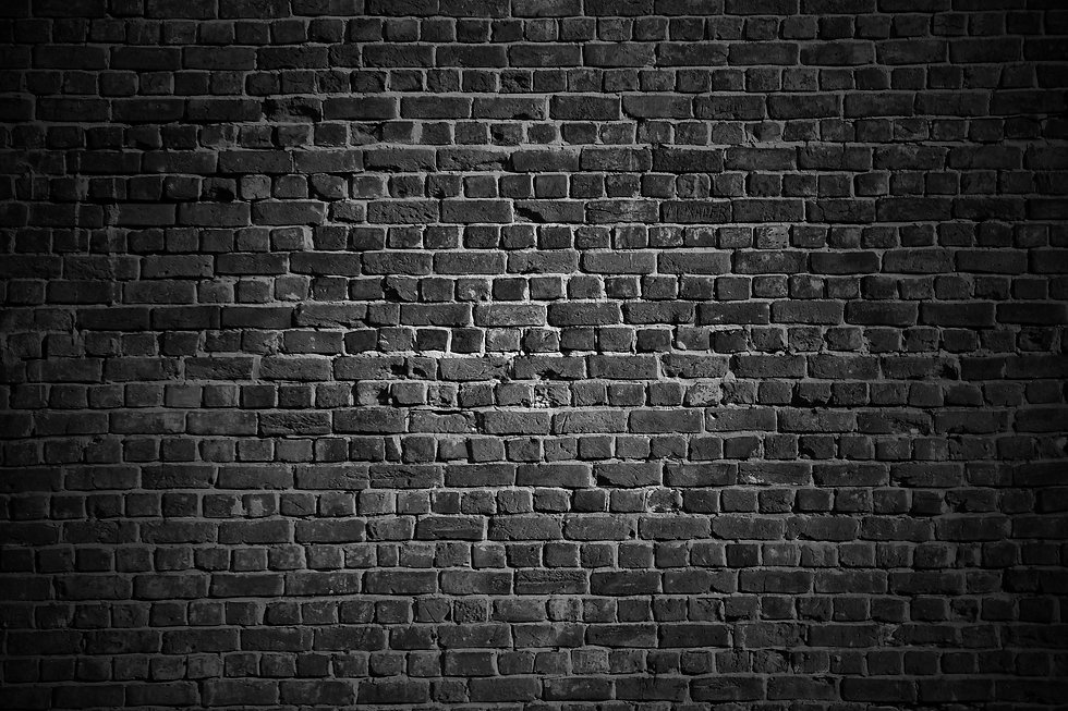 Rough brick wall.jpg