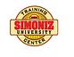 simoniz university logo final-1.png