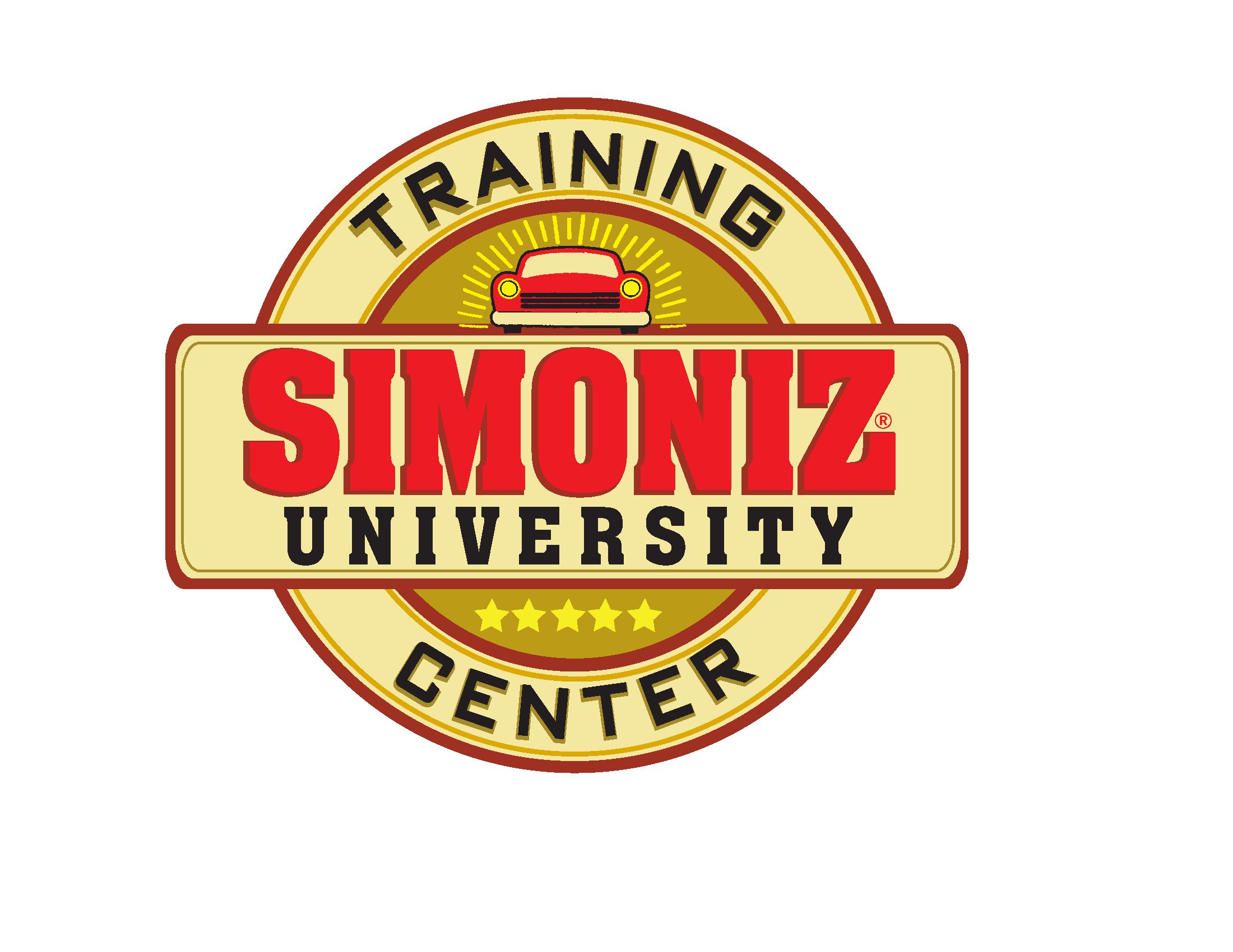 simoniz university logo final-1