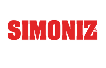 SIMONIZ-BRAND-LOGO-RED---Copy.png