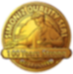 100-Years-Gold-Seal.png