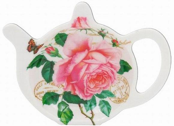 repose sachet roses
