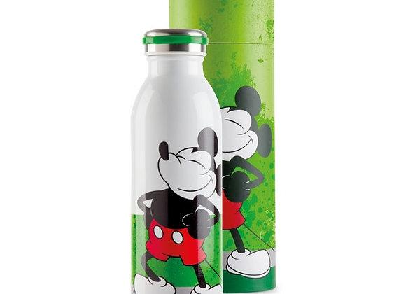 Gourde  verte  Mickey Mini