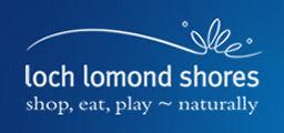 Logo_LLS.jpg
