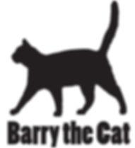 Barry_theCat_logo_final.jpg