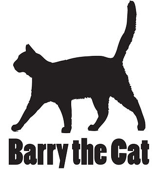 Barry_theCat_logo_final.jpg