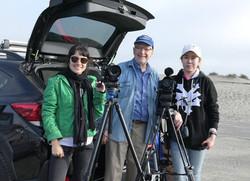 Camera Operator in Oregon