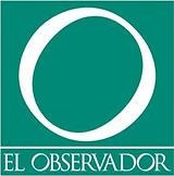logo-observador.png