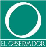 logo-observador_edited.png