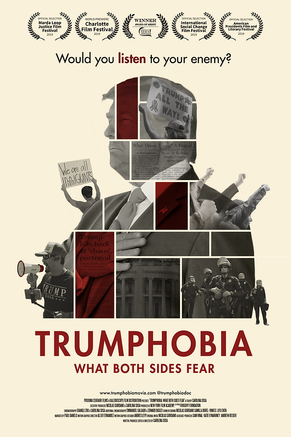 Trumphobia Film Poster_png.png