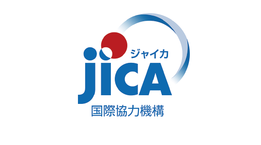 独立行政法人国際協力機構 北海道センター(JICA 北海道)様