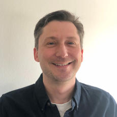 Christoph Ströbel
