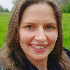 Marina Grabenauer