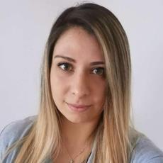 Mariana Poroilieva