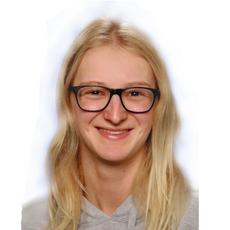 Helena Dreßler