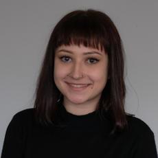 Lucie Schindhelm