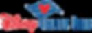 logo disney.png