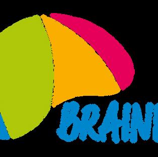 Lernsoftware BRAINIX künftig auch für Mittelschulen