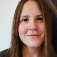 Leonie Haas