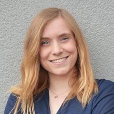 Nathalie Ullrich
