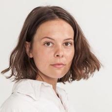Charlotte Kelschenbach