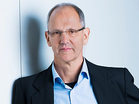 FriedrichKoopmann_gerade_001small.jpg