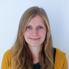 Bianca Höppner