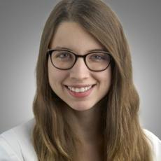 Katharina Heim