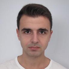 Miloslav Todorov