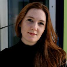Deborah Költzsch