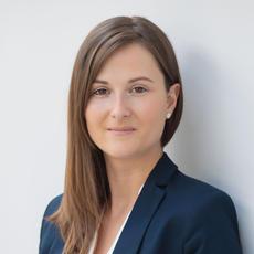 Sabine Schächtl
